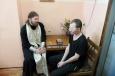 В СИЗО-4 ГУФСИН России по Приморскому краю прошло профилактическое мероприятие для подозреваемых, обвиняемых и осужденных