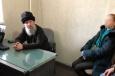 В УИИ ГУФСИН России по Приморскому краю продолжается практика встреч представителей РПЦ и осужденных граждан