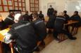 В учреждениях ГУФСИН России по Приморскому краю стартовала Неделя межрегионального диалога