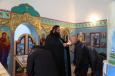 Осужденные учреждений ГУФСИН России по Приморскому краю принимают участие во Всероссийском смотре «Не числом, а смирением»